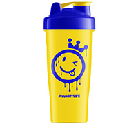 yummy-sports-shaker-cup-700ml-yellow-blue-top